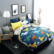 Dinosaur Bed Frame Dinosaur Bed