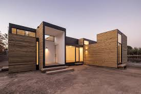 galería de casa sip m3 ian hsü gabriel rudolphy 6 architecture