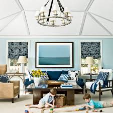 our best coastal makeovers coastal living