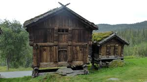 wooden log cabin wooden log cabins barbaras hd wallpapers