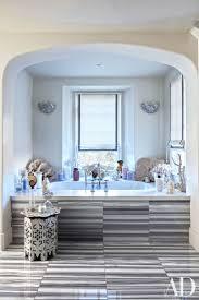 kitchen khloe kardashian kitchen kitchen designs photo gallery