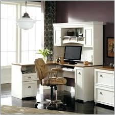 Corner Computer Desk With Storage Desk With Storage Space Space Saver Computer Desk With Storage