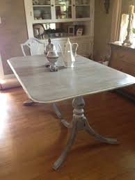 pictures of painted dining room tables painted dining tables distressed rizz homes