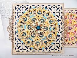 1025 best cards quilling images on quilling cards