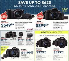 best buy mirrorless camera black friday deals best buy canada black friday flyer u0026 deals 2015
