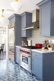 blue kitchen cabinets ideas 12 best of blue kitchen cabinets house