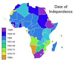 africa map by year 2011 archives 3 9 geocurrents