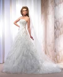 mariage robe le de robe de mariée empire du mariage 2013 modèle