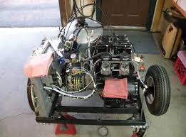 toyota rav4 electric range acp ac propulsion series range extending trailer prototype toyota