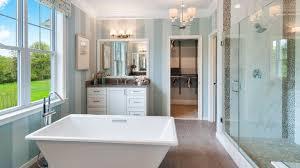Bathroom Showrooms San Diego Stewiesplayground Com Bathroom Design San Diego