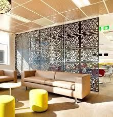 screens rooms dividers u2013 dubaiprop co