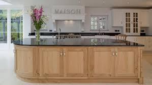 oliver james furniture bespoke u0026 handmade kitchens in surrey u0026 kent