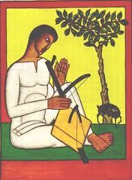 lemlem christmas card melkam gena habesha betam ethiopia