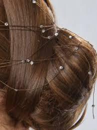 hair extensions nottingham hair extensions beeston gedling salons