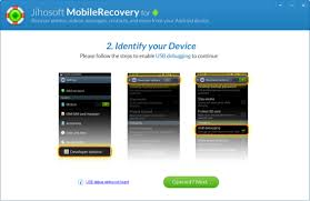 how to restore deleted messages on android how to recover deleted or lost call history from android