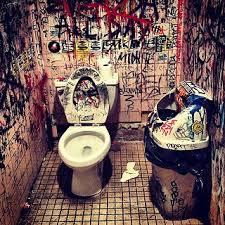 Bathrooms In Nyc Dirtiest Public Bathrooms In Nyc
