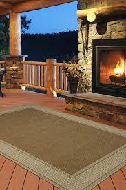 Indoor Outdoor Rugs Australia New Outdoor Rugs Australia Indoor Outdoor Rugs Outdoor Rugs