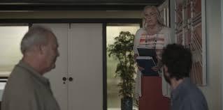 Hit The Floor Raquel Death - transparent u0027 recap episode 205 mee maws and mad hatters