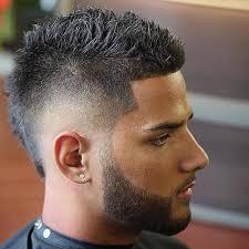 older men getting mohawk haircuts videos best 25 mohawk hairstyles men ideas on pinterest mohawk for men