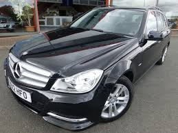 lexus chester uk graham walker sports and prestige used cars chester cheshire