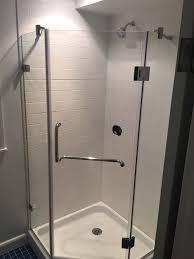 glass shower door towel bar replacement shower door towel bar designs 28 glass door towel bar shower