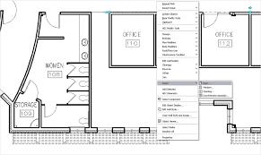 100 how to make a floor plan room floor plan template floor