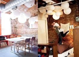 paper lantern home decor home decor