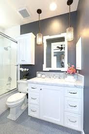Bathroom Floor Plans Small Feet Layout Sense Garage Toilet Shower For New House Small