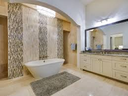 bathroom by design hill country contemporary in belvedere zbranek and holt custom homes