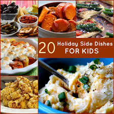 relish tray ideas for thanksgiving side dish recipes for kids