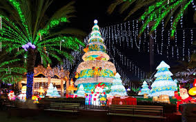 christmas lights to where to see the best christmas light displays in san diego