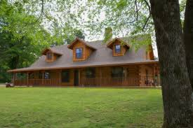 exterior design appealing satterwhite log homes for your home