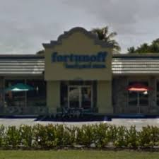 Fortunoff Backyard Stores by Fortunoff Backyard Store 58 Photos Furniture Stores 2280 Nw