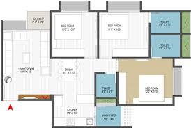 hidden passageways floor plan great southwest floor plans pictures u2022 u2022 southwest house plans
