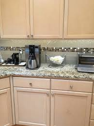 Kitchen Hardware For Cabinets by Need Advice Nickel Or Bronze Knobs For Maple Kitchen Cabinets