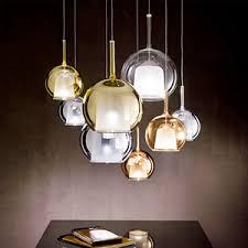 Chandelier Pendant Light Modern Pendant Lights Pendant Light Fixture Pendants Lighting