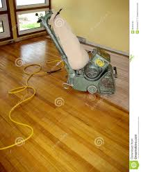 Wood Floor Sander Rental Home Depot by Wood Floor Sander Floor Perfect Wood Floor Sander Hire Intended