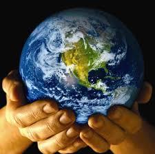 online environmental science schools u0026 degrees environmental