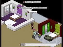 faire la chambre habbo tuto faire une chambre d adulte