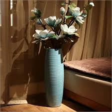 Flowers For Floor Vases Large Chinese Ceramic Floor Vases Large Chinese Ceramic Floor