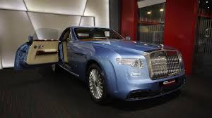 roll royce chinese how is pininfarina u0027s rolls royce hyperion still for sale