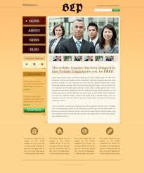 free website templates page 8