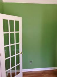 18 best paint images on pinterest color palettes master bedroom