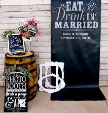 photo booth diy diy wedding photo booth