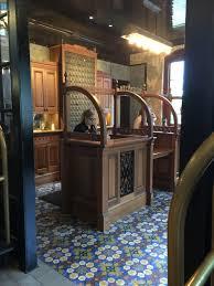 Hotel Lobby Reception Desk by Must See U0027hotel Emma U0027 U2014 A Hotel That U0027s Texan Rustic U0026 Modern