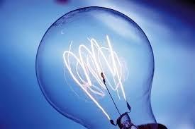 in light bulbs how do light bulbs work
