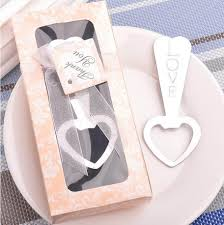 wedding favor coasters wedding ideas fantastic bottle opener wedding favors
