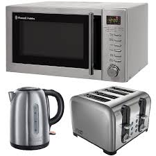 Kettle Toaster Sets Uk Kettle Toaster Microwave Set U2013 Bestmicrowave