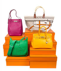 hermes birkin and kelly bags for sale press