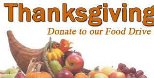 give to the juniata food bank this thanksgiving season merf